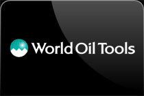 World Oil Tool